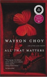 Watson_Choy_All_That_Matters