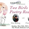 Two-Birds-Poetry-Reading