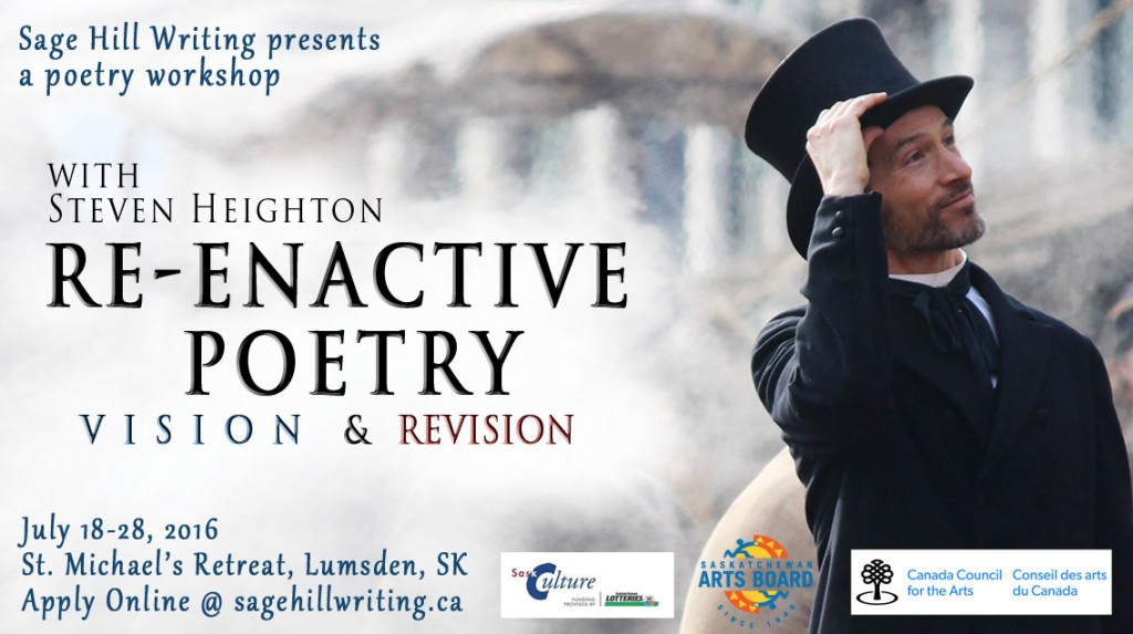 Heighton-Re-enactive-Poetry