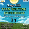 Teen-Writing-Poster-openings-2015